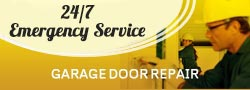 Garage Door Repair College Park